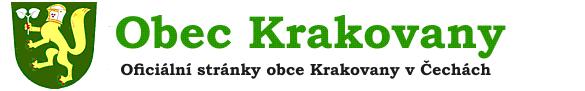 Obec Krakovany